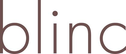 تصویر تولید کننده blinc بلینک