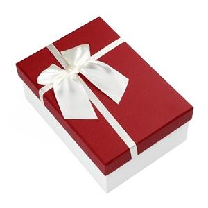 تصویر جعبه هدیه (2)
