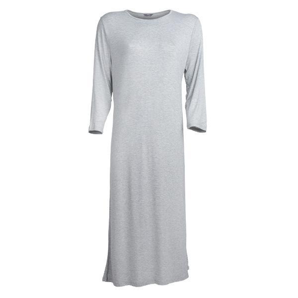 تصویر پیراهن دخترانه برند max مدل KD1280B