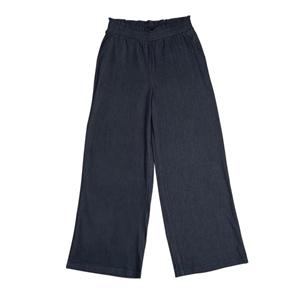 تصویر شلوار زنانه طرح جین برند max مدل SP21KB453CT