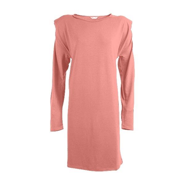 تصویر پیراهن ساده زنانه برند MAX مدلWN20KD242CTOTB
