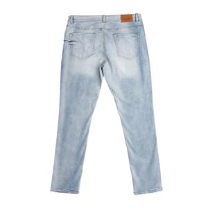 تصویر شلوار جین مردانه برند MAX مدل C20DFJ01
