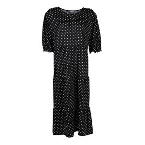 تصویر پیراهن آستین سه ربع زنانه برند MAX مدل WN20CAT105P