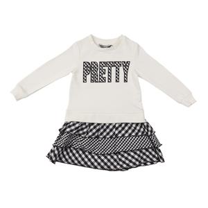 تصویر پیراهن بچگانه دخترانه برند MAX مدل TGC6051