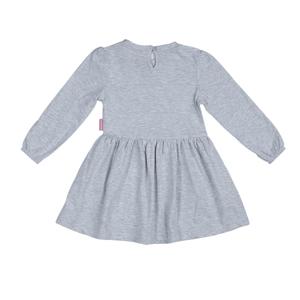 تصویر پیراهن بچگانه دخترانه برند MAX مدل TGC6155D
