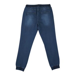 تصویر شلوار جین مردانه برند MAX مدل C20DFJ21