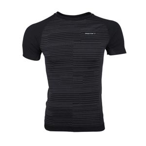تصویر تیشرت ورزشی مردانه برند MAX مدل A21ACT01