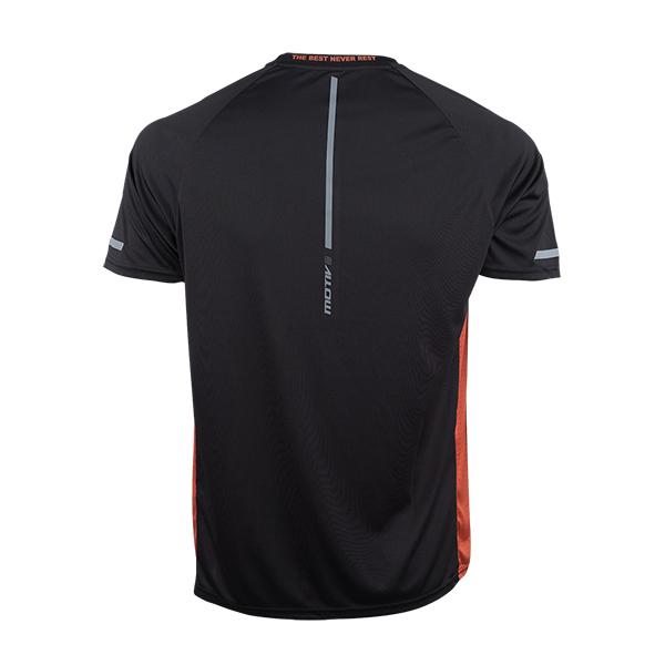 تصویر تیشرت مردانه ورزشی برند MAX مدل A21ATFT01