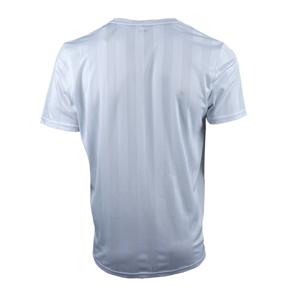 تصویر تیشرت ورزشی طرحدار آستین کوتاه مردانه برند MAX مدل A21ATFT21