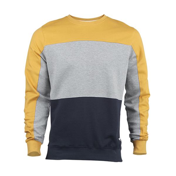 تصویر بلوز مردانه سه رنگ برند MAX مدل A21H1KST02