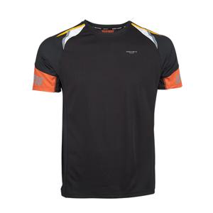 تصویر تیشرت ورزشی مردانه برند MAX مدل A21ATFT22