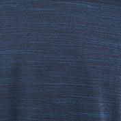 آبی-سورمه ای